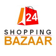 Shopping Bazaar