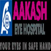 Aakash Eye Hospital