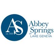Abbey Springs Countr...