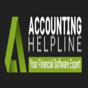 Accounting Helpline
