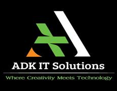 ADK IT SOLUTIONS