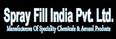 Spray Fill India Pri...