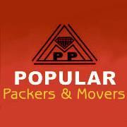 Popular Packers