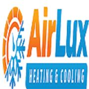 AirLux Heating