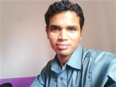 Anand Padole