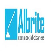 Albrite Cleaners