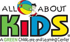All About Kids LC