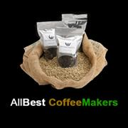 All Best Coffee Makers