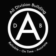 All Division Building