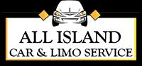 All Island Car And L...