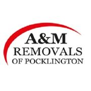 A M Removals