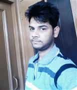 Anoop Bhalwal