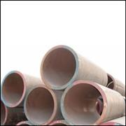 Reliable Pipes Tubes...