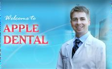 appledental
