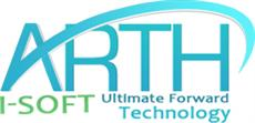 Arth ISoft