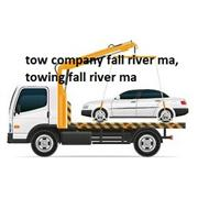 ASAP Towing Service ...