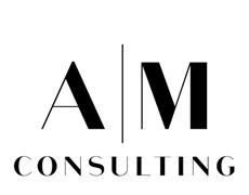 Ashby Margo Consulting