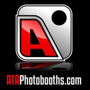 Ata Photobooths