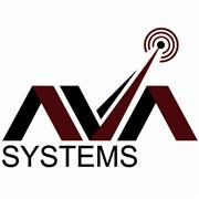AVA Systems Signals