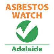 Asbestos Watch Adelaide