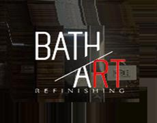 Bath Art Refinishing