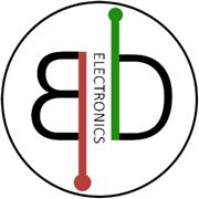 BD Electronics LTD