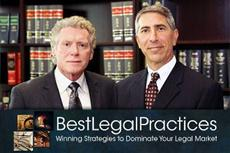 Best Legal Practices