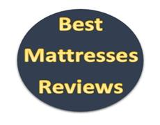 best mattress reviews