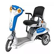 Bestmobilityscooter