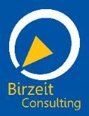 Birzeit Consulting ME 