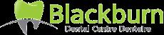 BlackBurn Dental Centre
