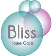 Bliss Home Care