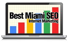 Best Miami SEO