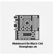 Mainboardpc