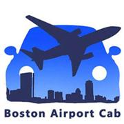 Boston Airport Cab