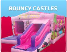 bouncyParty
