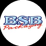 BSB Packaging