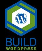 buildwordpress