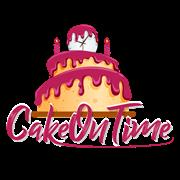 Cake On Time