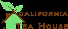 California Tea