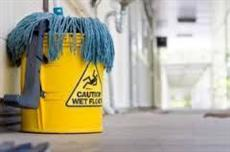Canberra Cleaning Se...