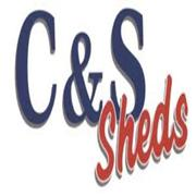 C and S Sheds