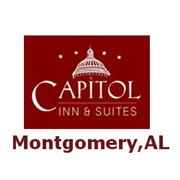 Capitol Inn and Suit...