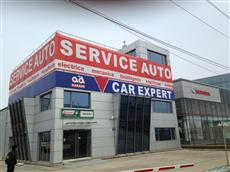 carexpertauto
