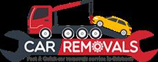 Cars Removals