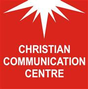 Christian Communicat...