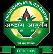 Chandigarh Ayurved C...