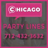 chicago party lines