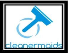 Cleaner Maids