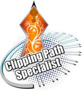 Clipping Path Specialist